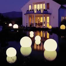 Moon Light Fixture Moonlight Mfl Sphere ø75cm Moonlight Ambientedirect Com
