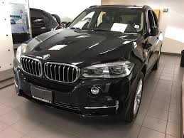 Bmw X5 Quebec - used bmw x5 for sale pre owned bmw x5 for sale bmw x5 on