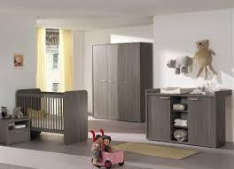 but chambre bébé chambre complete but dcoration chambre a coucher moderne kitea
