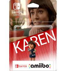 Karen Meme - why you gotta admire antisocial karen 3rd world geeks