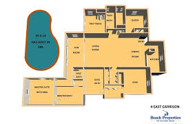garrison house plans floor plans and pricing for garrison square back bay clip art icons