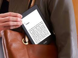 is a pre black friday kindle sale business insider