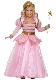princess halloween costumes for girls king and queen costumes halloween costume ideas 2016