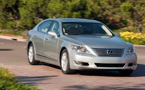 lexus warranty transferable 2012 lexus ls460 reviews and rating motor trend