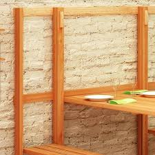 fold out picnic table folding picnic table bench diy fold up picnic table ideas diy