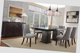 Modern Formal Dining Room Sets Home Design Ideas And Pictures - Fancy dining room sets