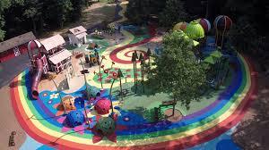 watkins regional park upper marlboro md visit a playground