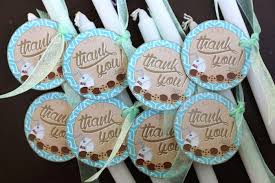 cookie party supplies kara s party ideas cookies and milk christening birthday party via
