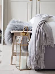scandinavian inspired bedside look with laura ashley laura