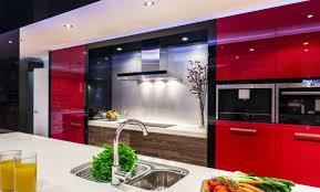 kitchen cabinets contemporary contemporary kitchen cabinets saffroniabaldwin com