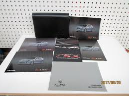 manuals u0026 literature parts u0026 accessories automotive