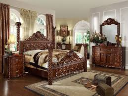 victorian bedroom victorian bedroom set new sets for the home pinterest of bed