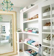 cool walk closet design ideasshelterness furniture design