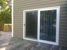 Stanley Patio Doors 9 Foot Patio Door 20922