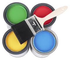 fired black employee sues paint company over paint names