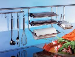 küche zubehör küche 3000 hanselka schreinerei küchenstudio küchen