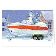 Nautical Themed Christmas Cards - nautical christmas cards u0027tis the season pinterest nautical