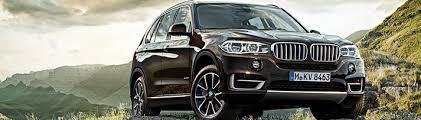 car rental bmw x5 bmw x5 rental hertz collection