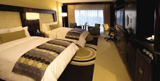 furniture hotel furniture beguiling hotel furniture australia