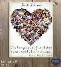16 best best friend gifts images on diy best friend
