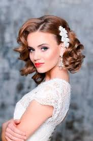 evening hairstyles for over 50s 1950 s wedding hairstyles for long hair google search nails