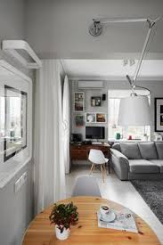 manly mens bachelor pad living room decor ideas interjeras