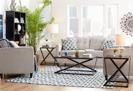 blue living room sets you ll love wayfair cypress configurable living room set