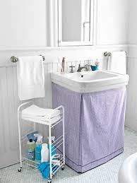 Storage Ideas For Small Bathroom Attractive Bathroom Storage Creative Storage Ideas