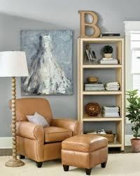 37 breathtaking ballard designs bookcase mongalab 1000 ideas about ballard designs bookcase u62