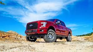 Ford F150 Truck Hats - ford f150 4 inch and 6 inch lift kits superlift