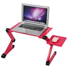 Laptop Bed Tray by Online Get Cheap Laptop Bed Table Aliexpress Com Alibaba Group