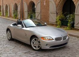bmw convertible second 11 reliable convertibles on the cheap j d power cars