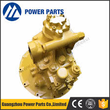 hydraulic pump hpv95 hydraulic pump hpv95 suppliers and