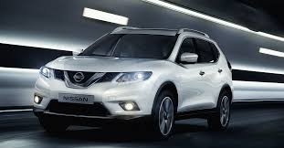 2016 nissan png nissan at vietnam international motor show 2016 nissan vietnam