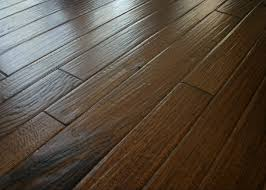 sheoga hardwood flooring hardwoods the finishing touch