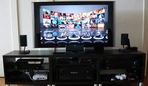 home theater blu ray receiver jackal5 u0027s home theater gallery home theater 4 photos