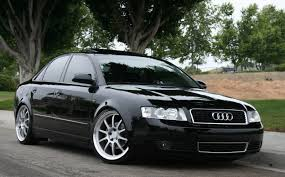 2003 audi a4 owners manual owners manual