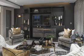 alexander james interior design london berkshire surrey