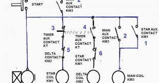oil and gas electrical and instrumentation engineering star delta