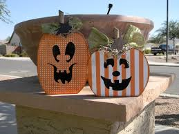 Halloween Wood Craft Patterns - 343 best wood diy images on pinterest wood holiday crafts and