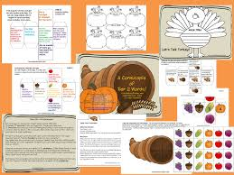 a cornucopia of new vocabulary a tier 2 word activity and treat