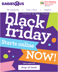 black friday deals on baby stuff black friday at babies r us home depot promotion code 10