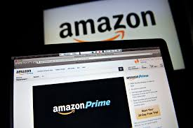 amazon black friday and cyber monday deals cyber monday 2016 why amazon u0027s shares are slumping