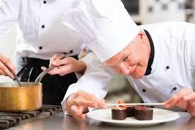 la cuisine de stephane stéphane dupuy de cuisinier mof à pâtissier