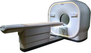 medical imaging spare parts for xray ct mri ultrasound probes units