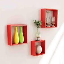 Kitchen Wall Shelf Buy Floating Wall Shelf Online Mumbai At Best Price Buy Modern