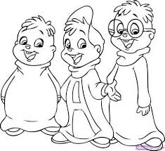 Nick Jr Coloring Pages Free Funycoloring Nick Jr Coloring Pages