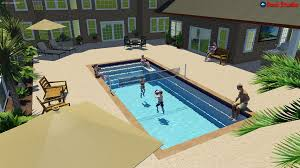 best fiberglass pools review top manufacturers in the market swimming pool raleigh and cary inground swimming pools inground