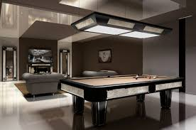pool table covers near me furniture charming pool tables dining table diners hubble sports