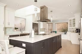 kitchens furniture the most kitchens alto kitchens tavistock kitchens furniture and